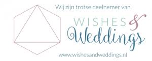 deelnemer ww logo