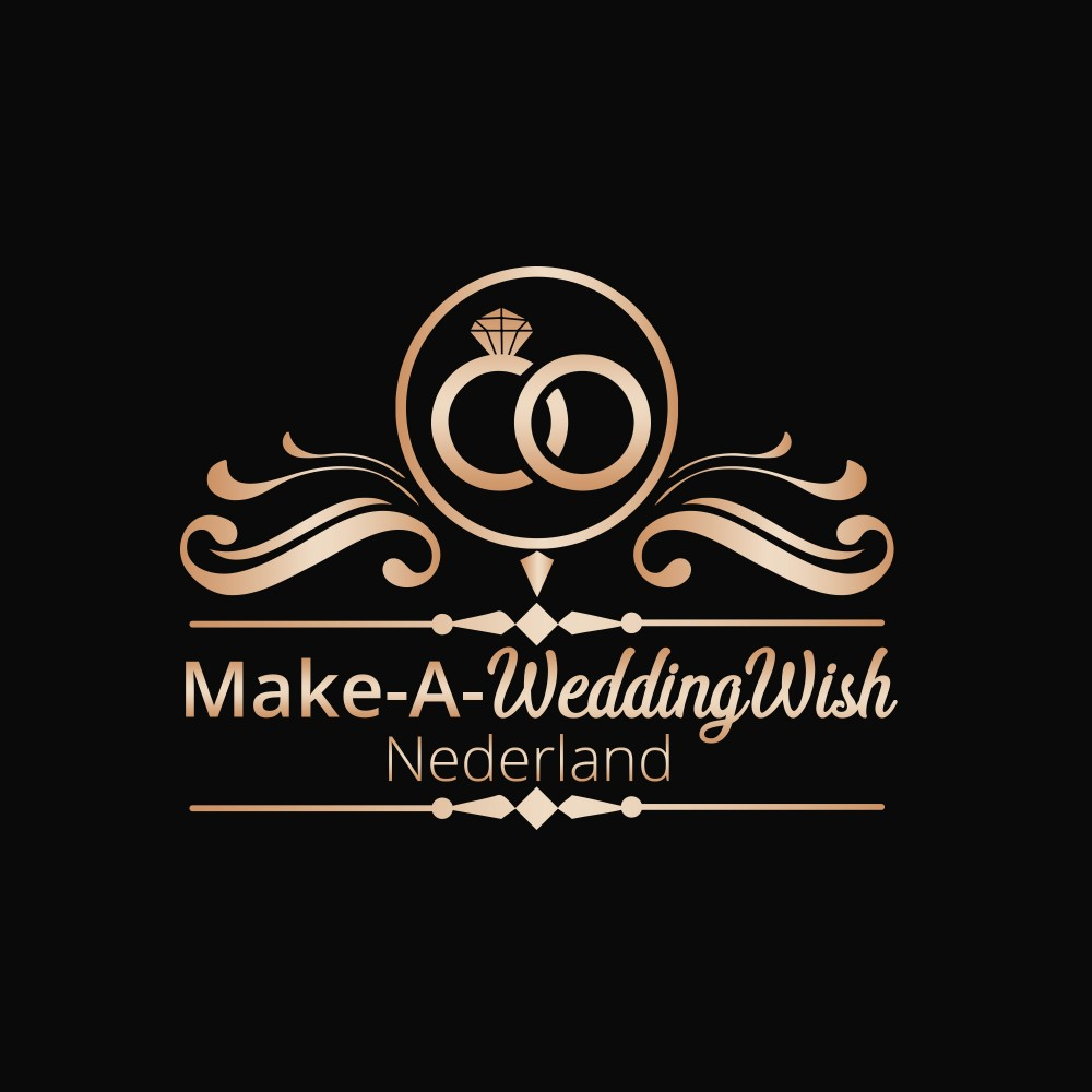 Make a wedding wish Puur trouwen